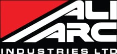 Ali Arc Industries
